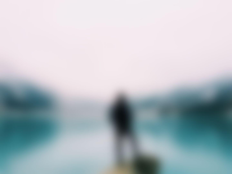 premium-blog-travels